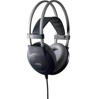 AKG หูฟังสำหรับงานดนตรี K77 Perception Studio headphones