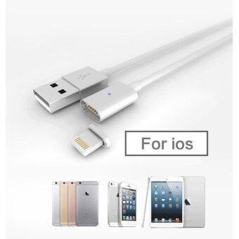 แม่เหล็ก Lightning อะแดปเตอร์หัวต่อ usb สายชาร์จสำหรับ iphone 6s, iphone 6s Plus, iphone 6, iphone 6 Plus, iphone 5, iphone 5c, iphone 5s