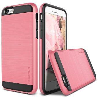 Verus เคส Apple iPhone 6s plus / 6 plus Case Verge (Rose pink)