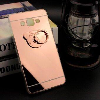 BestSeller Bear Stand เคส Samsung Galaxy A7 (ตัวแรก)