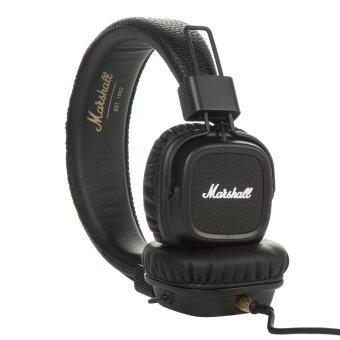Marshall หูฟังเเบบ on-ear รุ่น