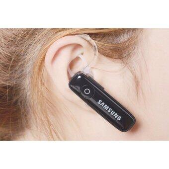 B2B store123-SamsungหูฟังBluetooth4.1 headphonesสีดำ