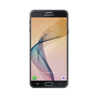 รีวิวสินค้า Samsung Galaxy J7-Prime (Black) SD Card not Included รีวิว