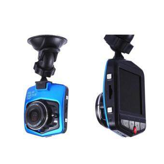 HD Car Cameras กล้องติดรถยนต์ รุ่นT300I