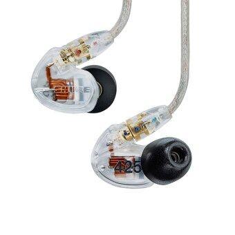 SHURE หูฟังอินเอียร์ Shure SE425