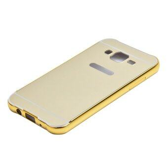 CaseJa Laser เคส Samsung Galaxy J7 (Gold)