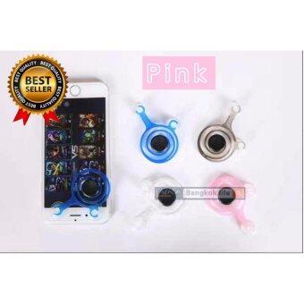 awei168thai Mini Game handle i joystick it (1คู่)