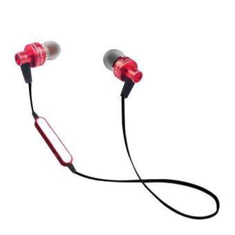 Awei หูฟังบลูทูธ 4.0 Sport