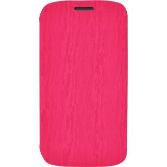 Harga Mega King Stand Case Samsung Galaxy Grand 2 - Pink