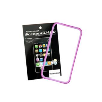 REFURBISHED Apple iPhone4S 32 GB (Black) Free Case+ScreenProtector (image 3)