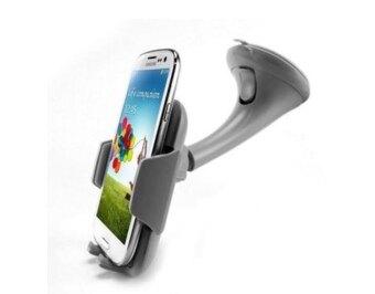 Sml tech ขาตั้งโทรศัพท์ในกระจกรถยนต์