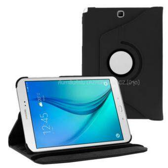 Case Phone เคส Samsung Galaxy Tab A 9.7 T550 / T555 หมุน360องศา For Samsung Galaxy Tab A 9.7 T550 / T555 degree rotating