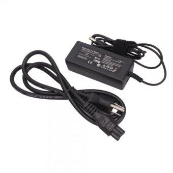 Harga Replacement 24W 9.5V AC Adapter Power for Asus Eee PC 900 901 902 904 2G 4G 8G - intl