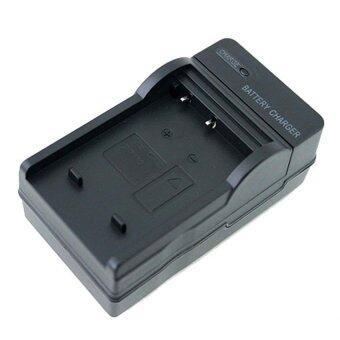 Charger EN-EL15 แท่นชาร์จแบตเตอรี่นิคอนในบ้าน For กล้อง Nikon D500,D600,D610,D750,D800,D800E,D810