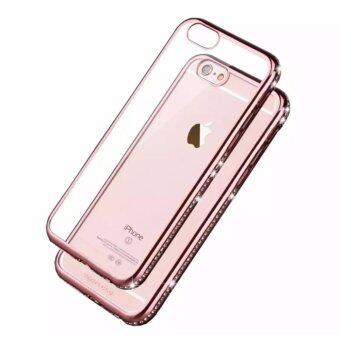 Harga MEEPHONE M001 เคส for iphone 6plus/6S plus