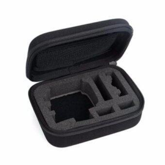 GoPro ชุดกระเป๋า ขนาด S