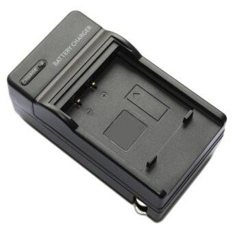 ที่ชาร์จแบตเตอรี่กล้อง Battery Charger for NP-BG1