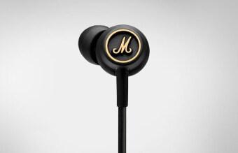 Marshall MODE EQ หูฟังปรับระดับเสียงเบส