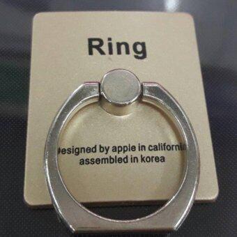ขาตั้งโทรศัพท์ สวยๆ ราคาถูก Ring Hook (คละสี)
