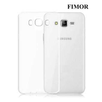 FIMOR เคสโทรศัพท์ J7 2016 (TPU ใส)