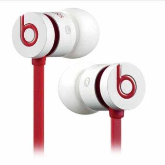 Beats UrBeats In-Ear Headphone