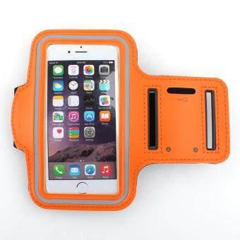 Armband เคสสายรัดแขน For iPhone 6/6S