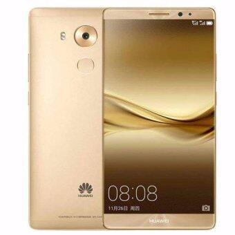 Huawei Mate 8 4G LTE 64GB เครื่องศูนย์ (Champage Gold)