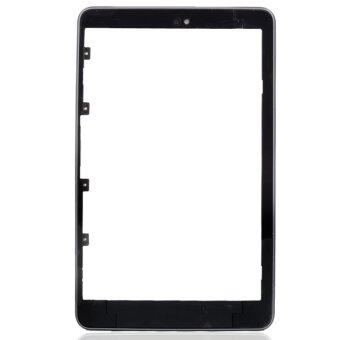 Harga Tablet Replacement Bezel Screen Frame For GOOGLE NEXUS 7- - intl