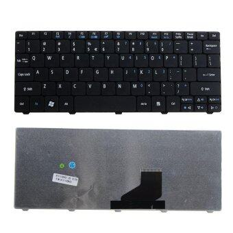 English Standard Laptop Replacements Keyboard Fit For Acer Aspire One 521 522 533 532 D255 D255E D257 D260 D270 VCY57 T15 0.45 - intl ราคาถูกที่สุด ...