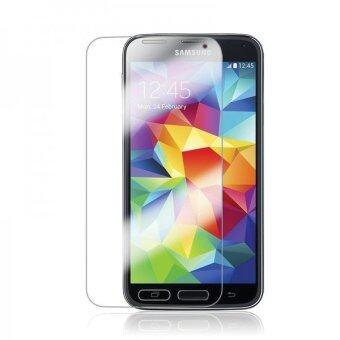 Kingkong กระจกนิรภัยสำหรับ Samsung S5 0.2 มม.