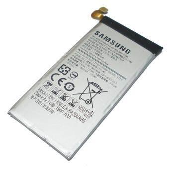 Samsung แบตเตอรี่ซัมซุงGalaxy A5 (Samsung) EA-BA500ABE