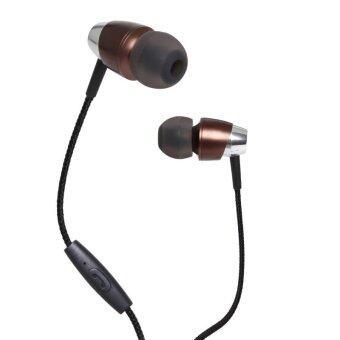 ขายหูฟังลดระดับเสียงเบสลดเสียงรบกวนด้วยหูฟังบลูทู ธ สเตอริโอคุณภาพสูง - intl