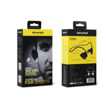 Awei A840BL หูฟัง Bluetooth