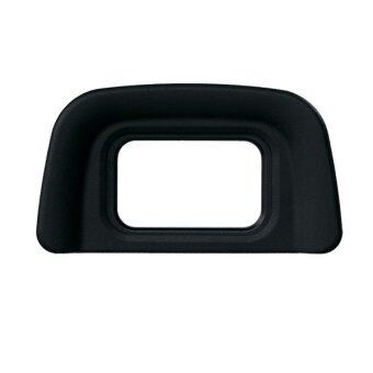 Nikon Rubber Eyecup Eyepiece ยางรองตา เทียบเท่า DK-20 for D5200 D5100 D5000 D3200 D3100