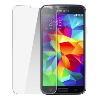 Cessory Premium Tempered Glass Samsung Galaxy S5 กระจกนิรภัย ฟิล์มกันรอย 0.26mm 2.5D(ขอบมน)