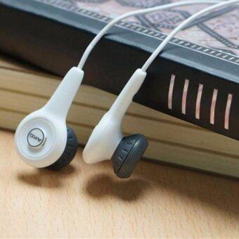 AKG Y10 Portable Stereo