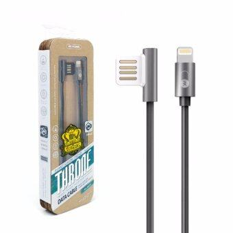 Harga CABLE IPHONE THRONE