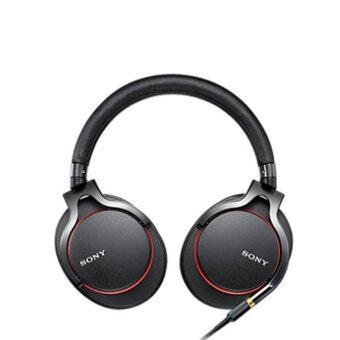 SONY หูฟังSTEREOHEADPHONES รุ่น Premium