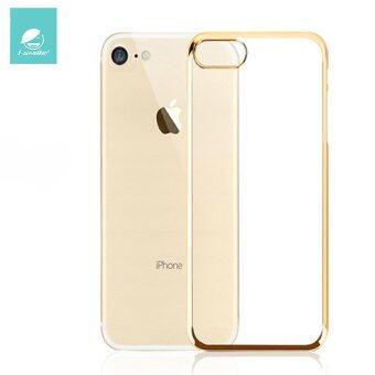 i-smile No. i7-i030 เคส for iPhone 7 (ทอง)