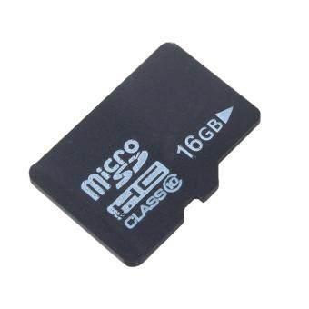 มาใหม่ AM เมมโมรี่การ์ด หน่วยความจำ Micro SDHC 16 GB Class 10 นำเสนอ
