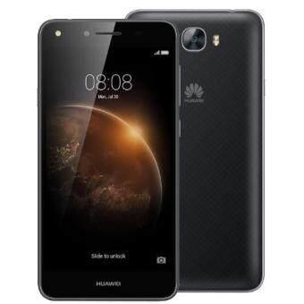 Huawei Y6II ( หัวเว่ย Y6II ) Dual Sim 16GB เครื่องศูนย์