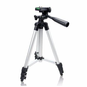 ขาตั้งกล้อง 3 ขา ยืดได้ รุ่น TF3110 (35-106cm)