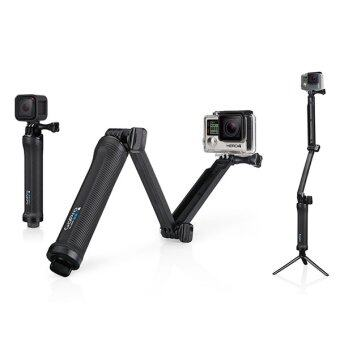 GoPro อุปกรณ์เสริม 3-Way