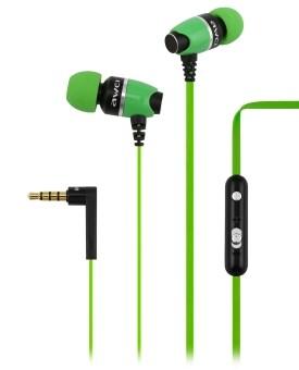 AWEI หูฟัง รุ่น S88Hi