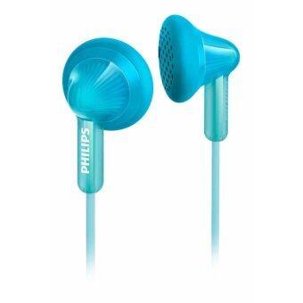 Philips SHE3010 หูฟังเอียร์บัด