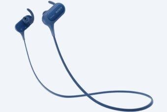 Sony หูฟังบลูทูธ Extra Bass