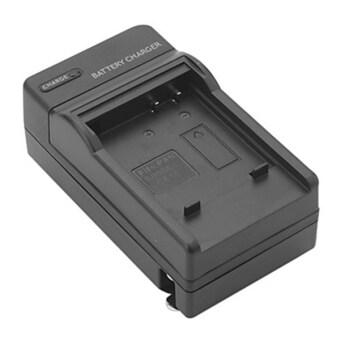 ที่ชาร์ตแบตกล้อง รหัส D-LI109 DLI-109 D-BC109 , แท่นชาร์จแบตกล้อง Pentax K-50, K-30, K-S1, K-S2, K-r DSLR Cameras, Replacement Charger for DLI109 Battery DBC109