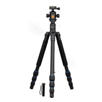 B2H ขาตั้งกล้อง Tripod Foto Orange-475 (Black)