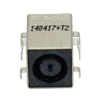 DC Power Jack Charger Port For Dell Inspiron 15R N5010 N5110 M5010 M5110 New ราคาถูกที่สุด ส่งฟรีทั่วประเทศ