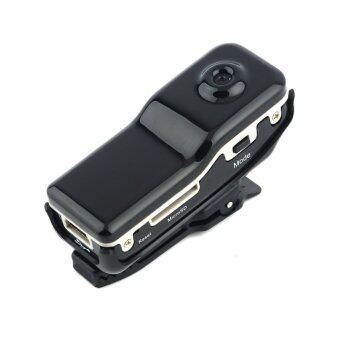 โอ้เยี่ยมยอดซ่อนกล้องถ่ายวิดีโอมินิ DVR เครื่องกล้องวิดีโอเว็บแคมตัวใหม่